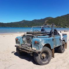 Land Rover Discovery 1, Offroad And Motocross, Volkswagen, Land Rover Series 3, Automobile, Vintage Jeep, Cars Land, Rc Cars, Off Road Adventure