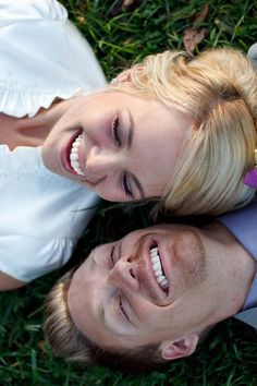 (Wedding Photoography Poses Wallpttrns) 3