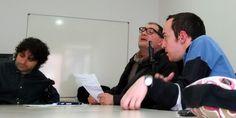 Aportaciones de OVIBCN a la propuesta de Asistente Personal de PREDIF | OVI Barcelona