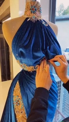 Glam Dresses, Event Dresses, Stunning Dresses, Pretty Dresses, Met Gala Outfits, Look Fashion, Fashion Outfits, Looks Chic, African Fashion Dresses