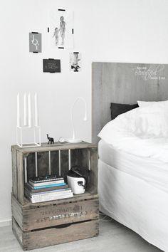 #nightstand