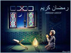 كل سنه والأمه الاسلامية بخير و رمضان كريم pic.twitter.com/t5ac2PJTDT