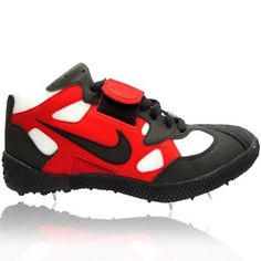 37015e654587c 7 Best HEALTH Running Spike Shoes images