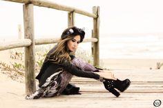 http://fashioncoolture.com.br/2013/09/29/look-du-jour-whisper/