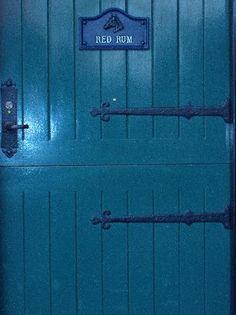 boutique stable door - Google Search