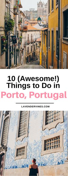 Porto Portugal things to do , Porto Portugal travel, Porto Portugal trips