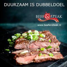 20 Tips met Tea Tree Olie Beef Steak, Kefir, Steaks, Tea Tree, Meat, Food, Beef Steaks, Essen, Meals