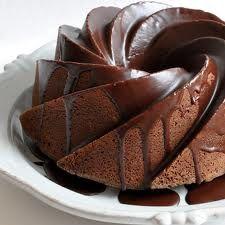 serendipity cakes