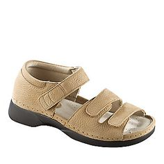 1a62f8af4b5b Buy Propet Ortho Walker Elite Sandals and other comfortable Women s Shoes    Casual Sandals