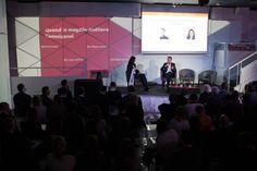 Interview de Renaud Montin, Directeur marketing et digital, Eram par Flore Fauconnier, Journaliste, Journal du Net