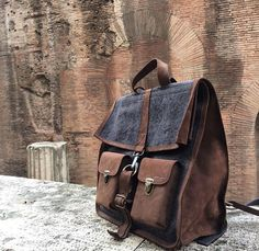 Repost @angelocenciofficial  ・・・ @kjoreproject backpack  #angelocenci #boutique #roma #pantheon #fvnkymag #style #fashion #backpack #cool #stylish #fashionista #fashiongram #fashionstyle #instafashion #instastyle #instacool #instagood #instagramhub #instagrammers #mensfashion #menstyle #menwithstyle #menswear #mensstyle #menfashion #womenfashion @kjoreproject