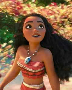 New 'Moana' Featurette Highlights Cultural Inspirations Moana Disney, Disney Pixar, Walt Disney, Disney Girls, Disney And Dreamworks, Disney Animation, Disney Love, Disney Magic, Disney Characters
