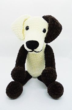 Babe, Teddy Bear, Baby Shower, Toys, Animals, Vintage, Babyshower, Activity Toys, Animales