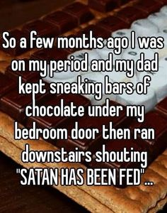 33 Ideas For Funny Memes Humor Hilarious So True Jokes Stupid Funny Memes, Funny Relatable Memes, Haha Funny, Funny Cute, Funny Texts, Funny Stuff, Super Funny, Funny Dad Quotes, Funny Things