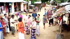 Bangladeshi folk Singer - Bangla Natok