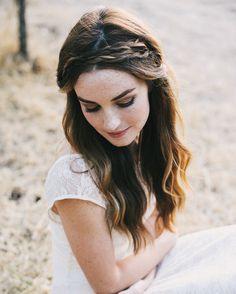 Jonna Walsh Long Hair Styles, People, Beauty, Fashion, Moda, Fashion Styles, Long Hairstyle, Long Haircuts, Long Hair Cuts