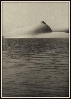 The photographs of pioneering Japanese surrealist Kansuke Yamamoto   Dangerous Minds
