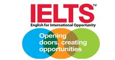 Marathi-speaking candidates achieve better scores in IELTS: Analysis