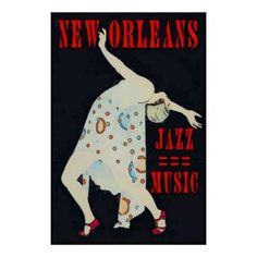 Claims of trademark on Jazz phrase destroys years of art work.