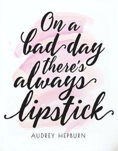 Beautiful words to live by! #RegissBridalProm #RegissForTheOne #GorgeousRegissGirl #RegissOwensboro #RegissGlasgow #RegissBowlingGreen #RegissLouisville