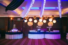 Indigo Colour, The Originals, Pictures, Wedding, Color, Photos, Valentines Day Weddings, Colour, Weddings