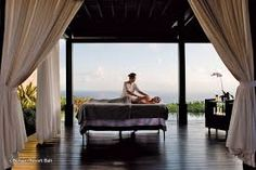 Image result for spa and beauty room resort tropis nature