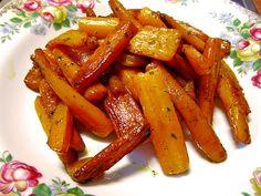 Marinierte Karotten, ein beliebtes Rezept aus der Kategorie Gemüse. Bewertungen: 232. Durchschnitt: Ø 4,4.
