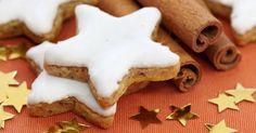 Hoje temos a melhor de todas as receitas de bolachas de Natal, e você poderá aproveitá-la para comer em família. Esta é uma das receitas mais tradicionais de bolachas natalinas e tenho certeza de que vocês irão adorar. Não duvidem em experimentá-la e saiba