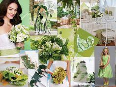 http://centrosdemesaparaboda.com/decoracion-de-bodas-en-color-verde/