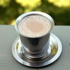 Indian Chai Recipe with Ginger Flavor . It has medicinal effects as it helps fight common cold