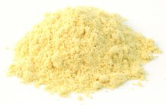 Great American Spice Company  - Extra Hot Mustard Flour, $4.99 (http://www.americanspice.com/extra-hot-mustard-flour/)