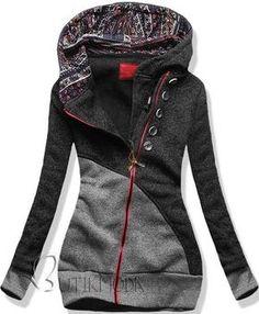 fd01d3eb1f A(z) Hoodies nevű tábla 13 legjobb képe   Hoodie sweatshirts ...