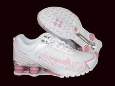 Google Image Result for http://2.bp.blogspot.com/-hLHPrD_aC6Q/TksFYCJUJVI/AAAAAAAAAys/n5QuGy7xgYo/s400/pink-womens-nike-shoes.jpg