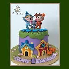 Image result for dave & ava Cake