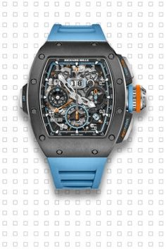 Visit Chicago, Chicago Hotels, Men's Watches, Watches For Men, Oak Street, Richard Mille, Four Seasons Hotel, Pharrell Williams, Makeup Collection