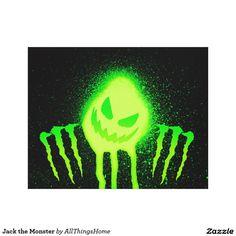 Monster Energy Desktop Wallpapers THIS Wallpaper HD Wallpapers Black Neon, Neon Green, Motocross, Monster Energy Drink Logo, Fox Racing Logo, Doodle Monster, Free Web Design, Harry Potter, Drinks Logo