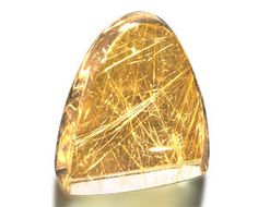 If you carry a burden, negative energy or need to shed a part of your past, try rutilated quartz to cleanse your psyche. Mental & soul detox. #stoneenergy #crystals #quartz
