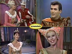 rodgers and hammerstein's cinderella - Yahoo Image Search Results
