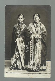 native american ribbon work patterns - Google Search