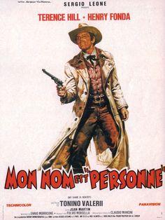 Italian western movie posters   Ciné Drive-In au Transbordeur