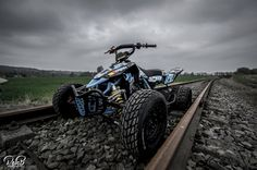 SUZUKI LTR 450 SUPERQUADER EDITION by ATV XDUKE MOTORSPORT | rumbleon.com | #RumbleOn #quad #suzuki #ATV #photography #rider Atv Quad, Quad Bike, Best Vacation Spots, Best Places To Travel, Cool Places To Visit, Couples Vacation, Scooter Motorcycle, Motorcycle Fashion, Atv Motocross