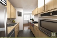 Property Not Found Stager, Cabinet, Property, Kitchen, Empty Room, Home Decor, Us Real Estate, Room, Kitchen Cabinets