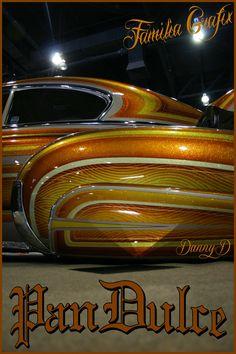Custom Motorcycle Paint Jobs, Custom Paint Jobs, Custom Classic Cars, Custom Cars, Car Paint Jobs, Auto Paint, Roof Paint, Airbrush Art, Pinstriping