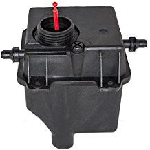 Coolant Overflow Tank Recovery Bottle Expansion Reservoir w/ Sensor Replacement for BMW Land Rover Range Rover 17137501959 Range Rover Parts, Automotive Photography, Bmw X5, Recovery, Bottle, Flask, Survival Tips, Healing, Jars