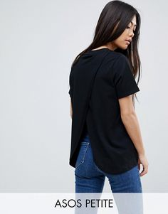 2fba226d114 Shop for women s tops from ASOS. Shop for shirts
