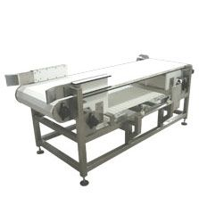 Stainless steel Conveyors are ideal for pharmaceutical, nutraceutical, food & beverage, chemical and cosmetics industries. Conveyor System, Cosmetics Industry, Platforms, Beverage, Stainless Steel, Food, Products, Drink, Meal