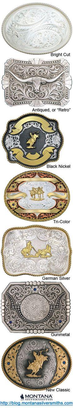 boucle de ceinture country western Stars /& Stripes modèle USA***PROMOTION***