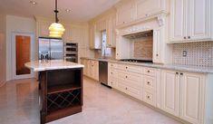 Kitchen & Bath @ Improve Canada