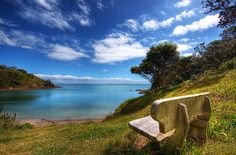 Other-Worldly Getaway: Luxury Destinations for Your New Zealand Vacation | Estate Weddings and Events