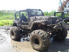 Jeep Rock Crawler, Jeep Rims for Sale Kelowna - Trucks Image Gallery Jeep 4x4, Jeep Truck, 4x4 Trucks, Lifted Trucks, Jeep Rubicon, Offroad, Jeep Store, Jeep Images, Jorge Martinez